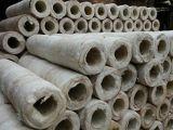 硅酸铝管厂家供应