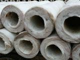 硅酸铝管性能