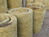 岩棉管应用广泛