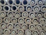 批发高质量岩棉管
