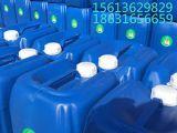 锅炉阻垢剂使用方法